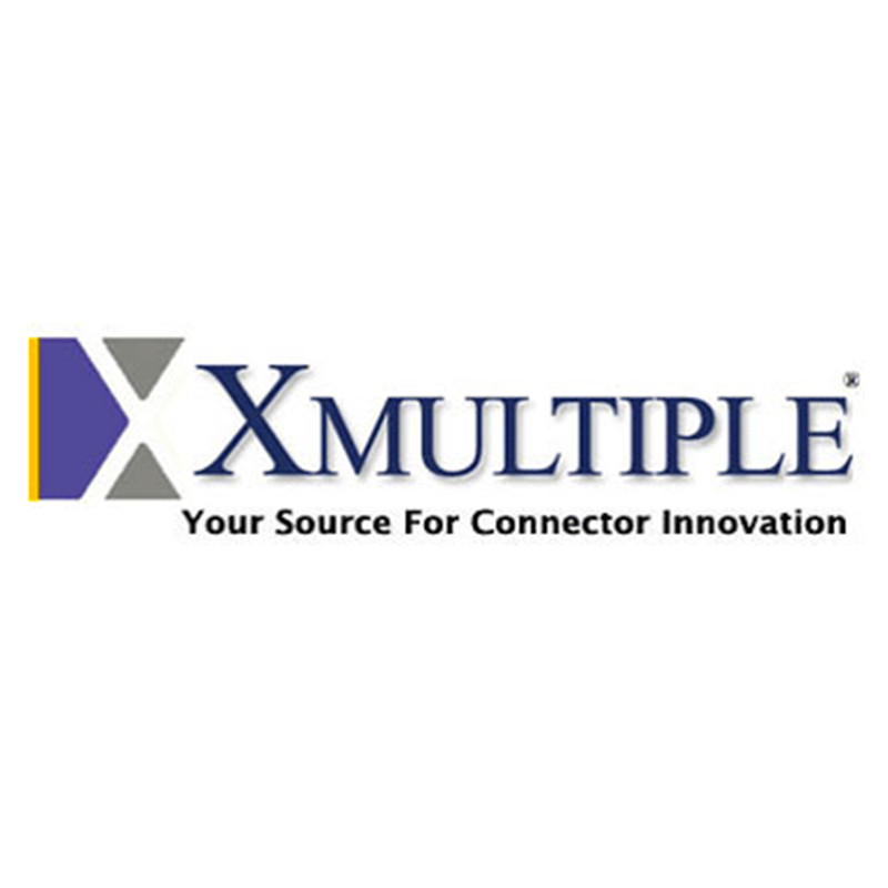 XMULTIPLE