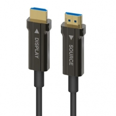 HDMI 2.1 Cable  48Gbps